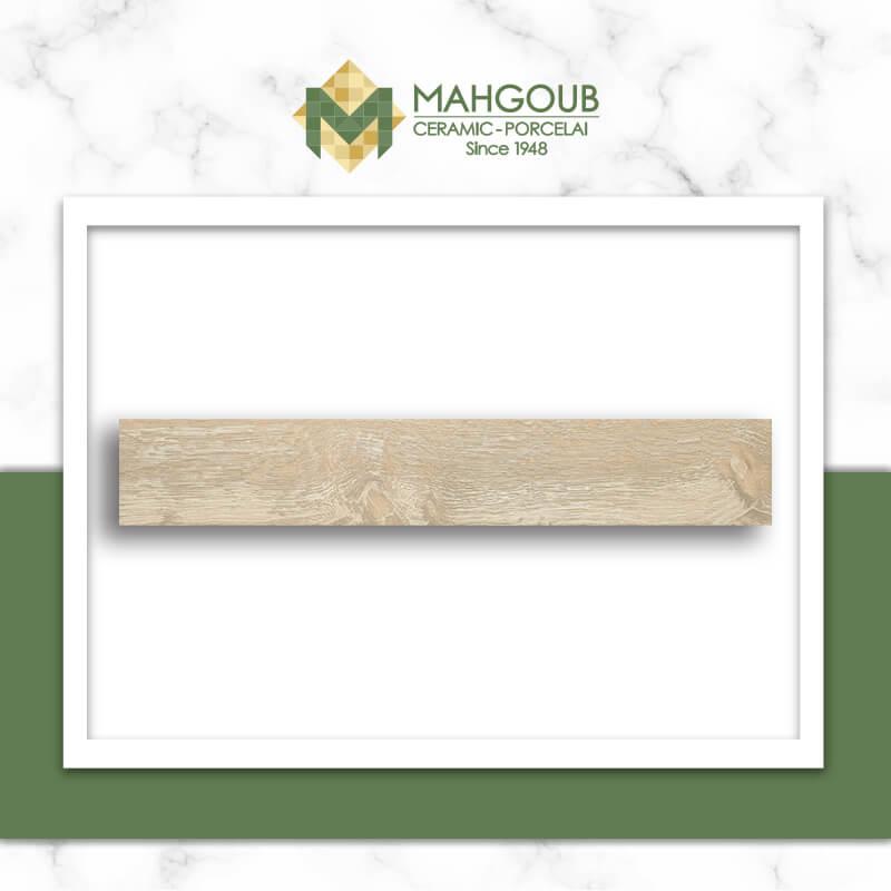 mahgoub-gemma-avalon-1