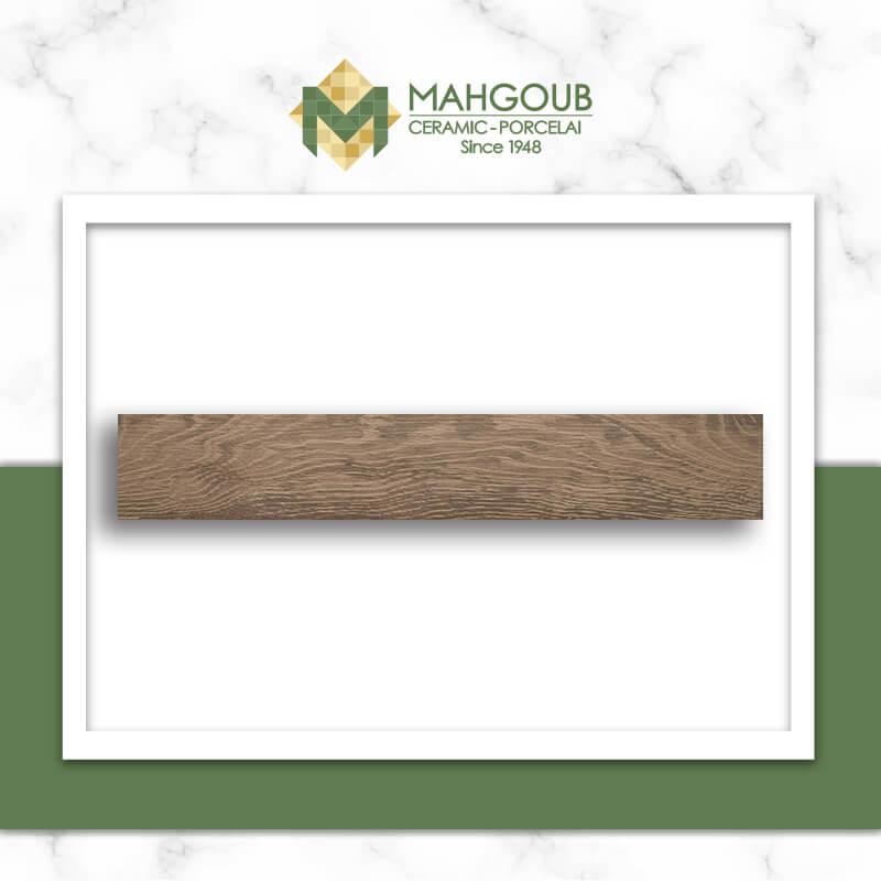 mahgoub-gemma-avalon-2