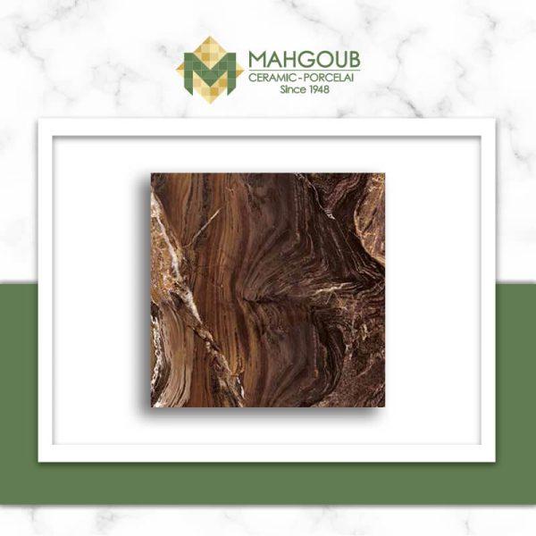 mahgoub-gemma-vertigo-1