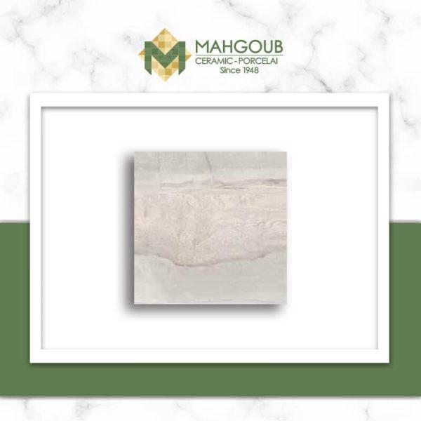 mahgoub-gemma-legacy-1-1