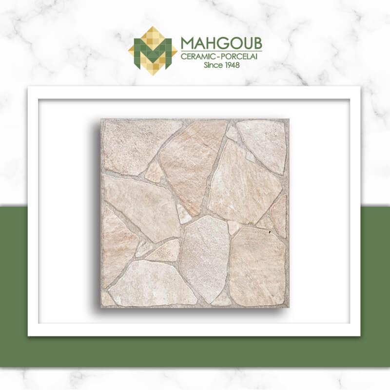 mahgoub-gemma-mallorca-1-1