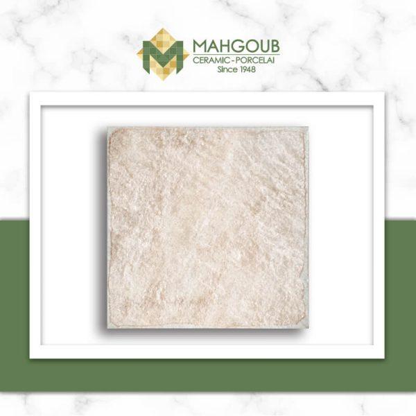 mahgoub-gemma-mallorca-2-1