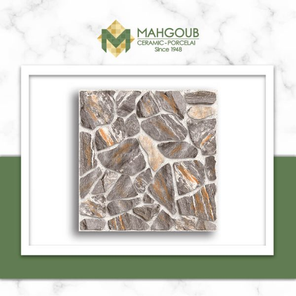 mahgoub-gemma-arcadia-1-1