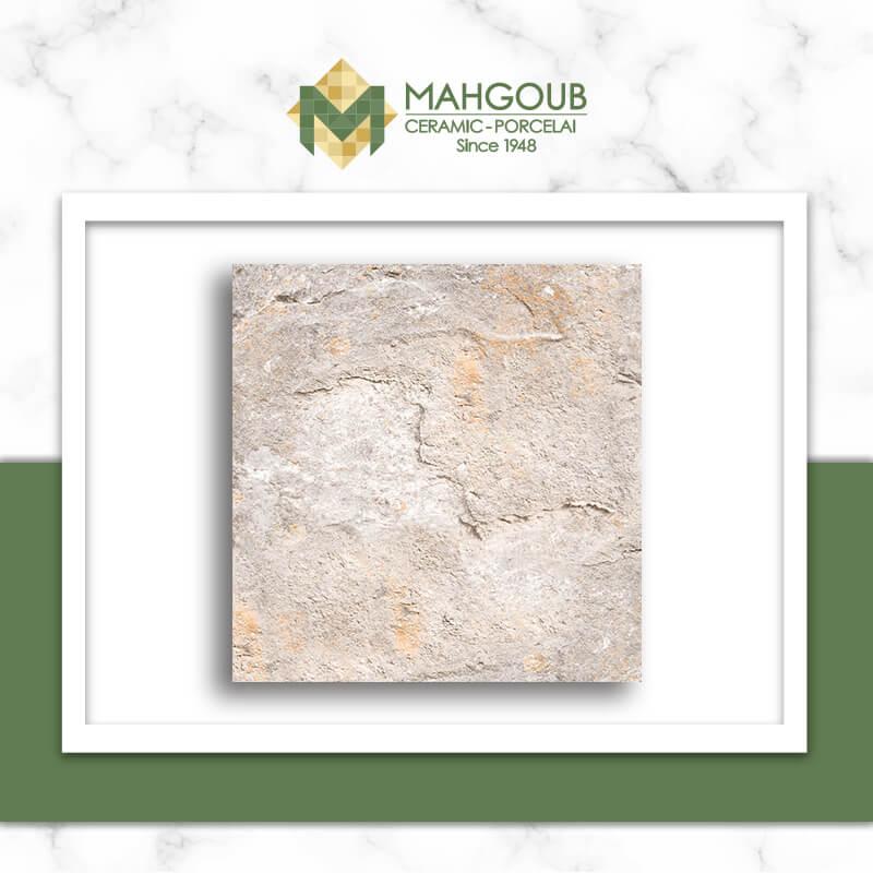 mahgoub-gemma-arcadia-2-1