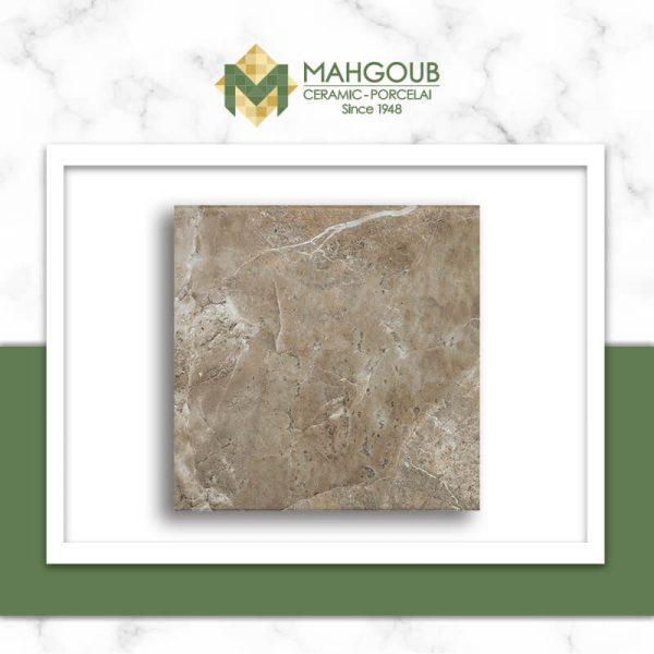 mahgoub-gemma-agadir-2