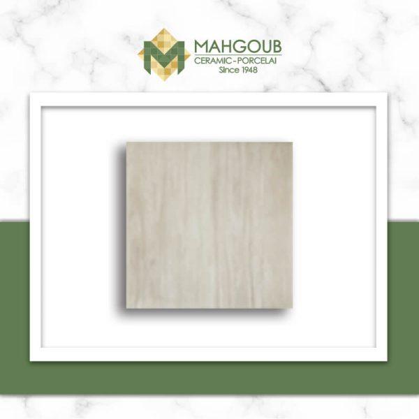 mahgoub-gemma-cassandra-1