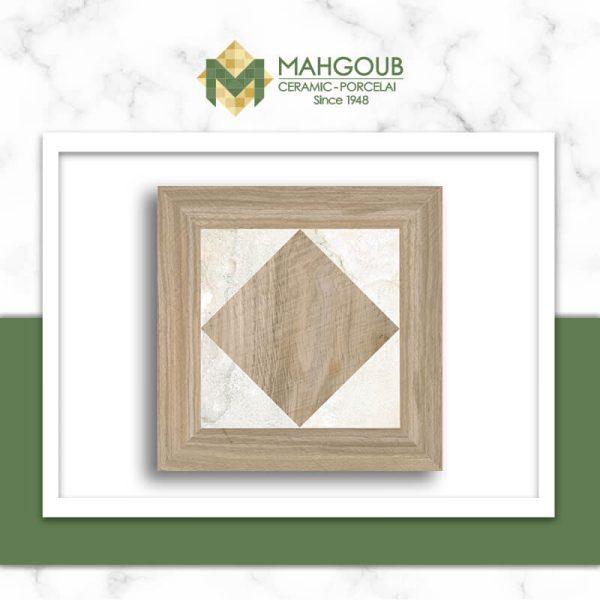 mahgoub-gemma-concorde-1