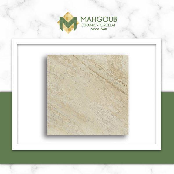 mahgoub-gemma-quarzite-2