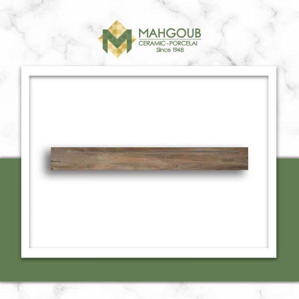 mahgoub-gemma-palermo-2-1