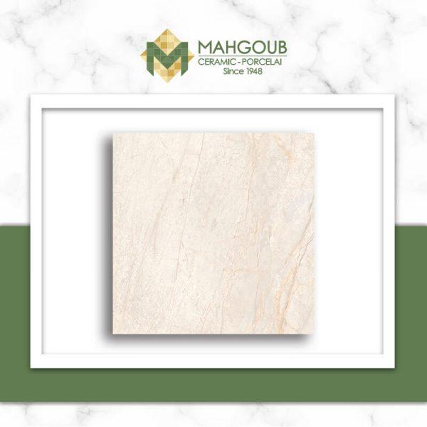 mahgoub-gemma-mayfair-1