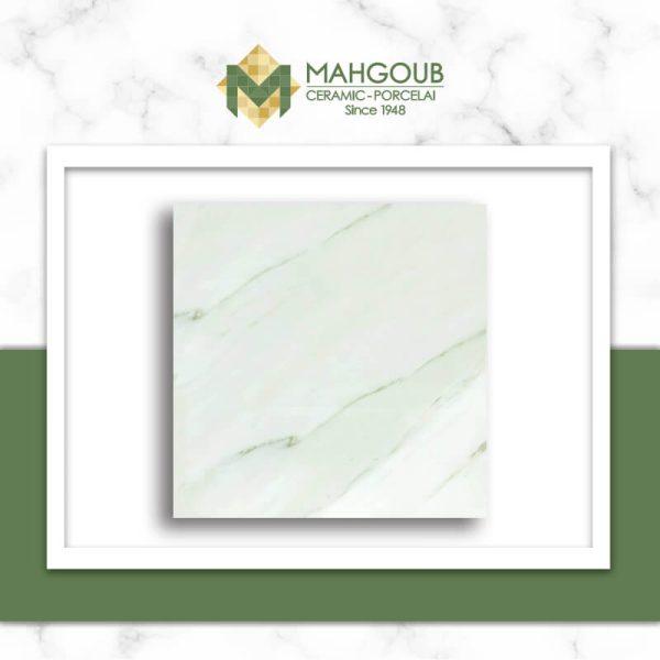 mahgoub-gemma-melody-1-2