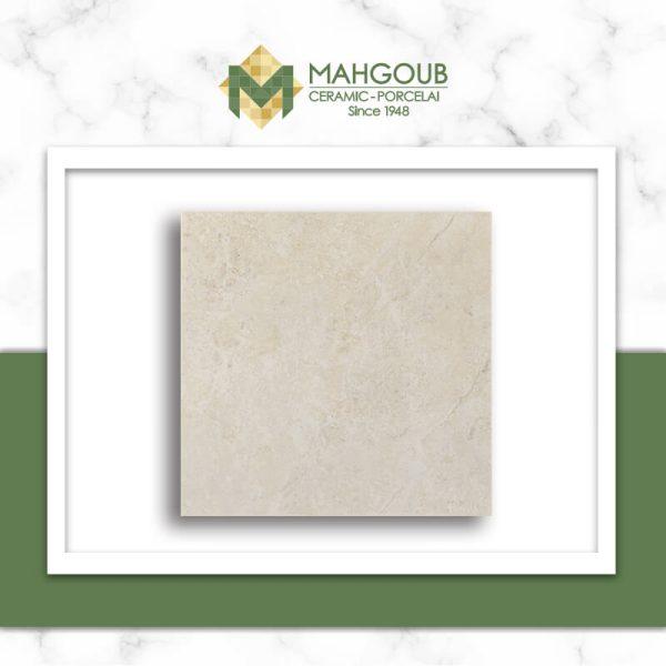 mahgoub-gemma-portofino-2