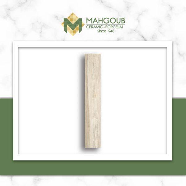 mahgoub-gemma-tango-2