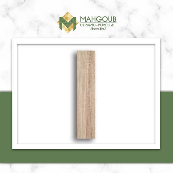 mahgoub-cleopatra-aspen-2