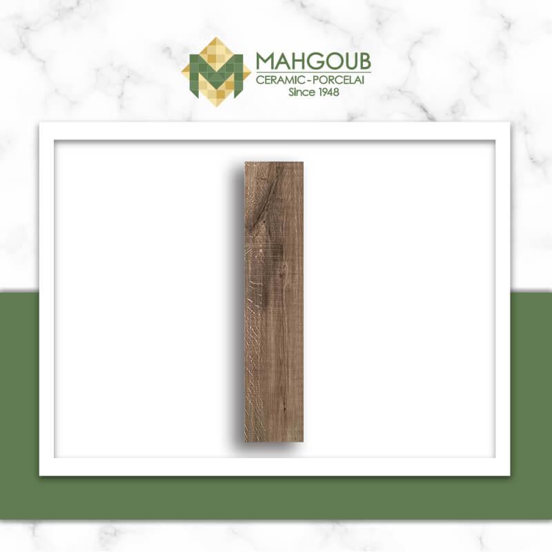 mahgoub-cleopatra-aspen-4