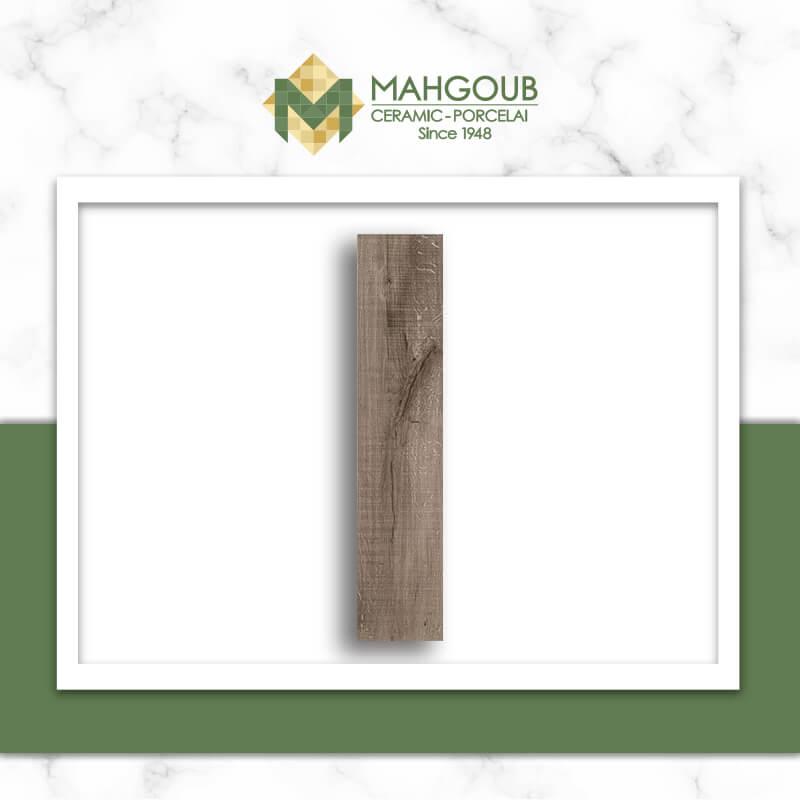 mahgoub-cleopatra-aspen-1