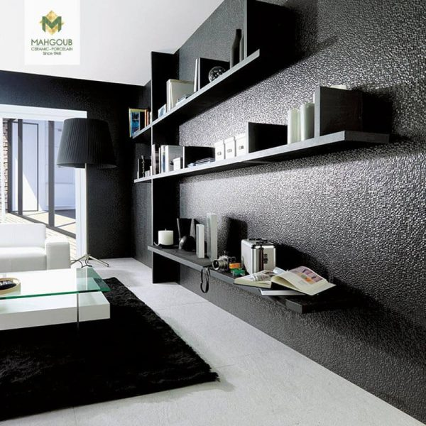 mahgoub-porcelanosa-cubica-negro