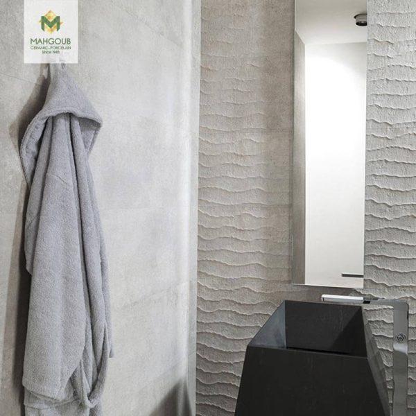 mahgoub-porcelanosa-contour-natural