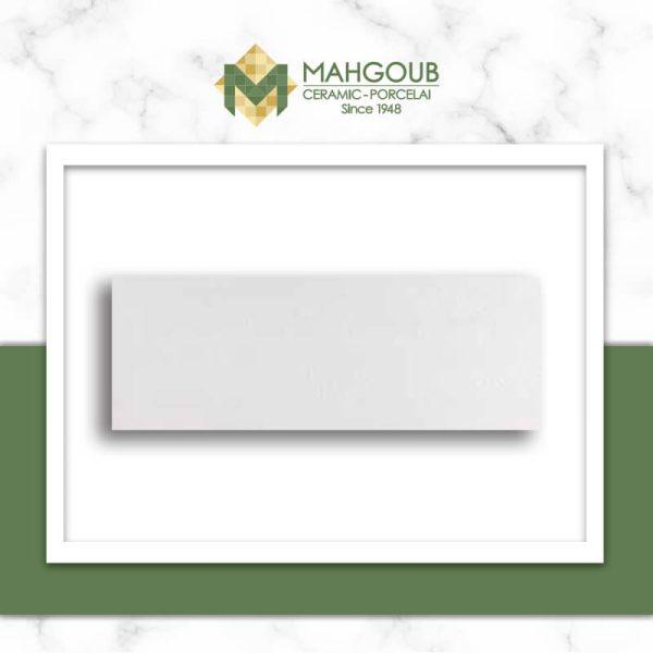 mahgoub-porcelanosa-manila-deco-2