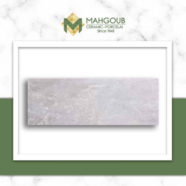 mahgoub-porcelanosa-glasgow-1