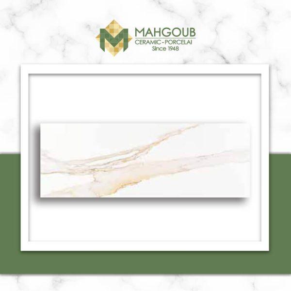 mahgoub-porcelanosa-calacata-2