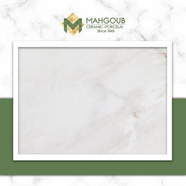 mahgoub-porcelanosa-bari-blanco-1