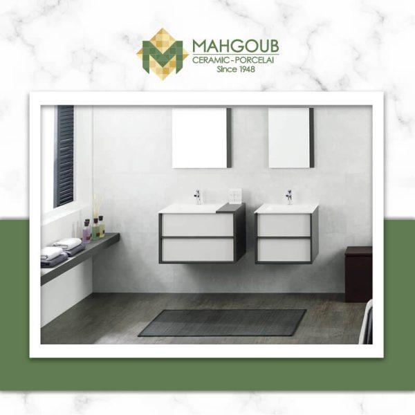 mahgoub-unites-folk-lino-blanco-brillo-1