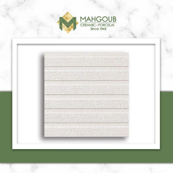 mahgoub-pocelanosa-capri-lineal-bone-1