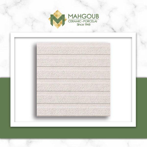 mahgooub-porcelanosa-capri-lineal-stone-1