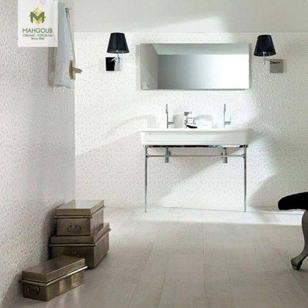 mahgooub-porcelanosa-capri-lineal-stone