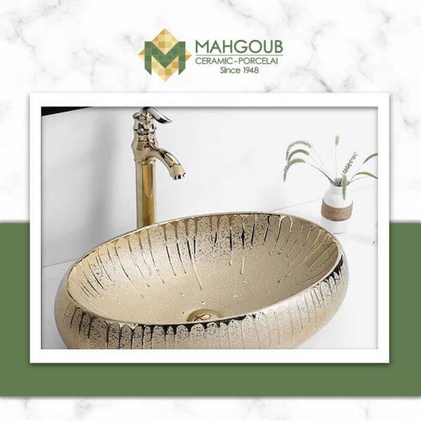 mahgoub-decorative-sinks-8252-D2