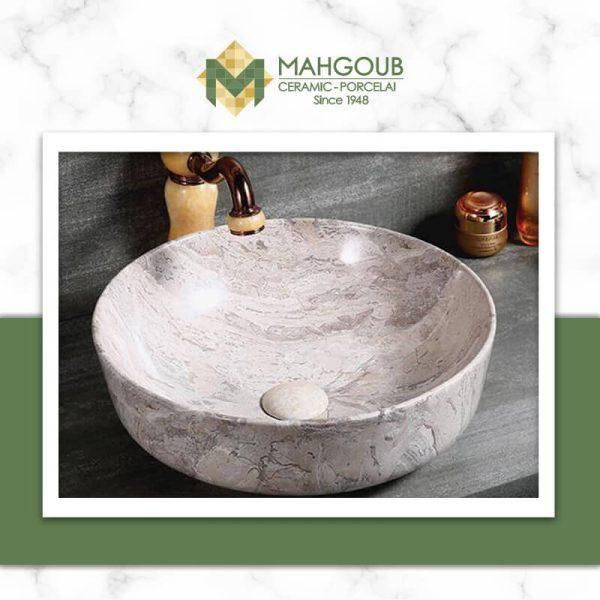 mahgoub-decorative-sinks-8428-M34