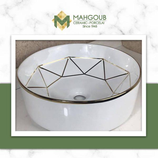 mahgoub-decorative-sinks-8449-E66