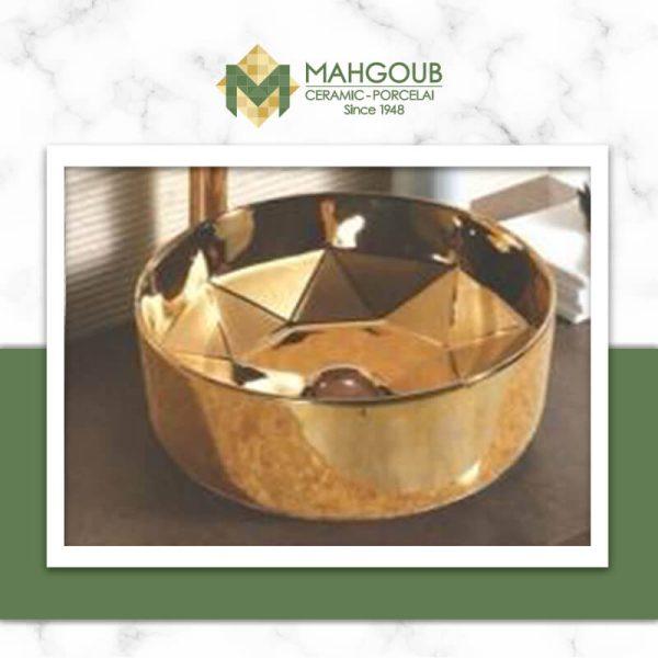 mahgoub-decorative-sinks-8449E-1