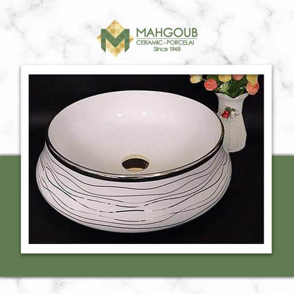 mahgoub-decorative-sinks-8465A-E36
