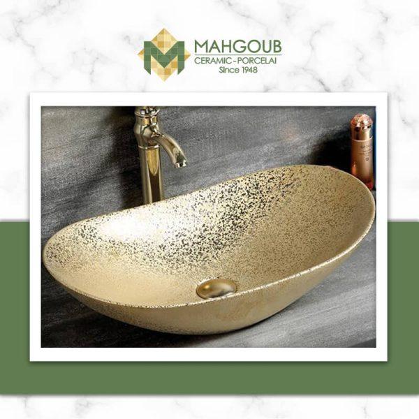 mahgoub-decorative-sinks-8533-B10