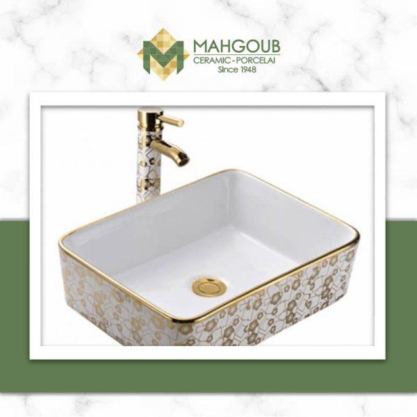 mahgoub-decorative-sinks-baishi