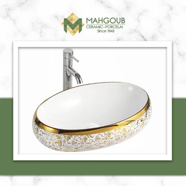 mahgoub-decorative-sinks-d-062