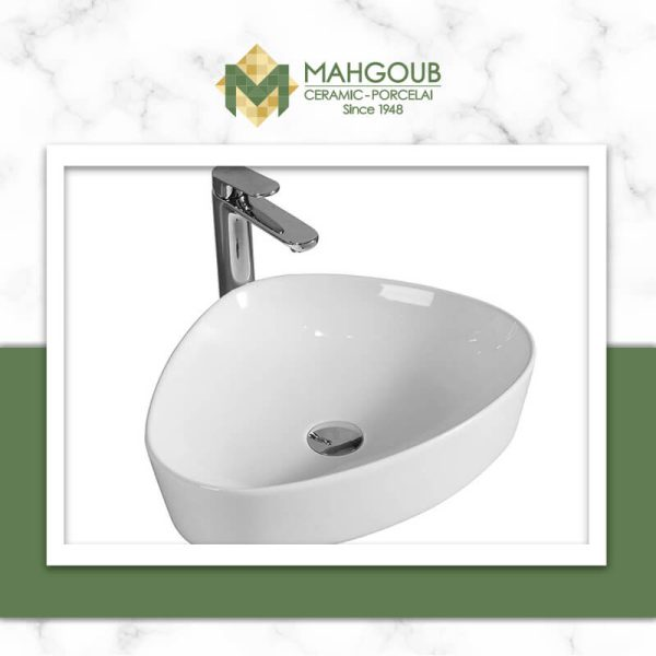 mahgoub-decorative-sinks-guangzhou-672