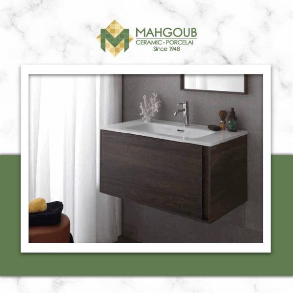 mahgoub-gamadecor-fase-sugi-black