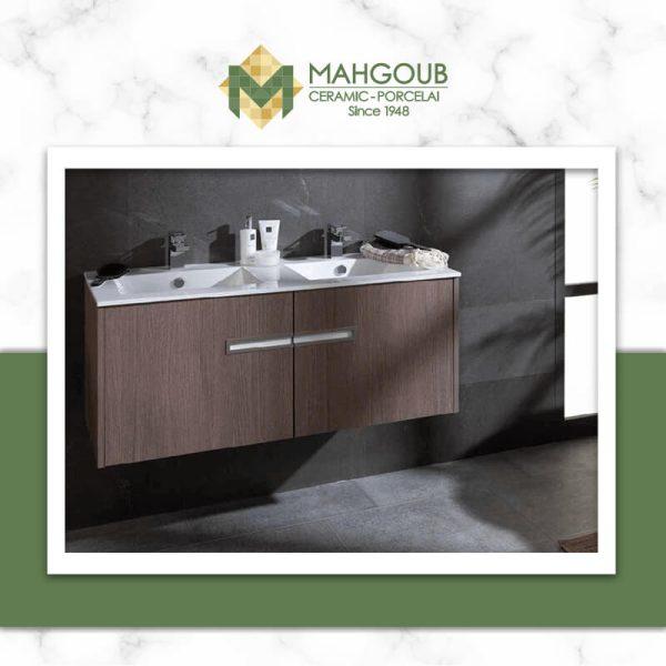mahgoub-gamadecor-urban-roble-root