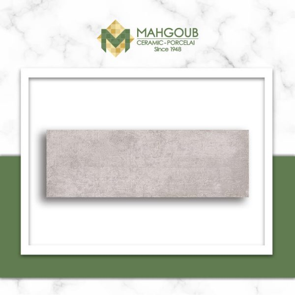 mahgoub-porcelanosa-newport-13