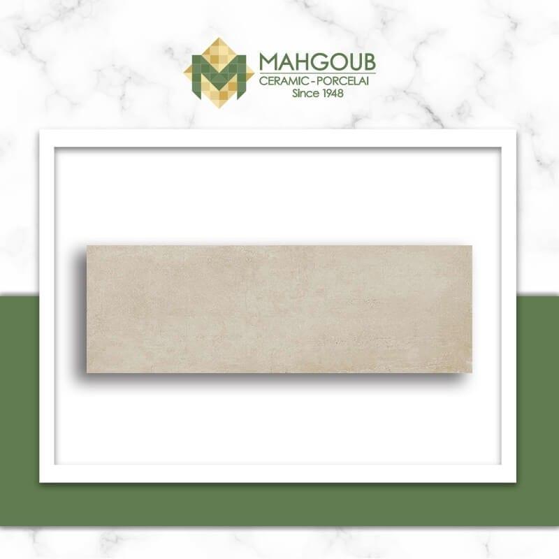 mahgoub-porcelanosa-newport-15
