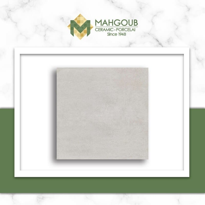 mahgoub-porcelanosa-newport-17