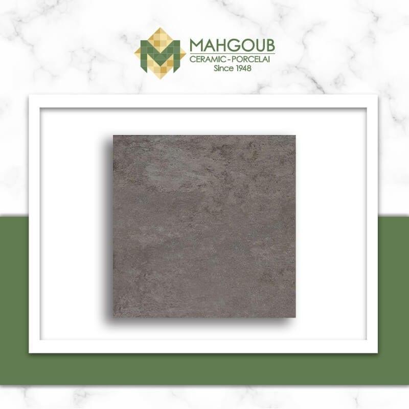 mahgoub-porcelanosa-newport-18