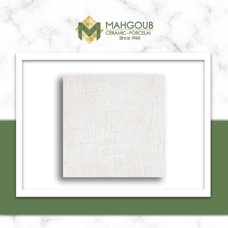 mahgoub-porcelanosa-newport-19