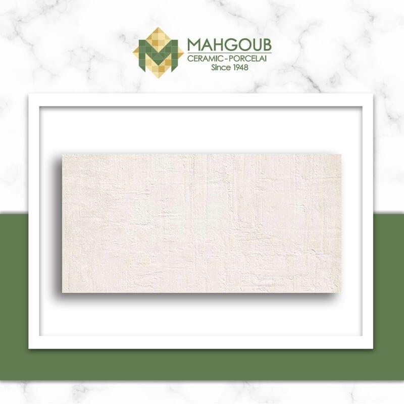 mahgoub-porcelanosa-newport-2