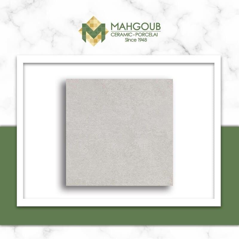 mahgoub-porcelanosa-newport-3