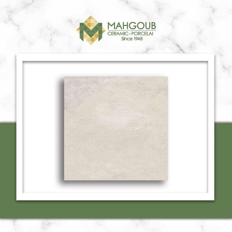 mahgoub-porcelanosa-newport-4