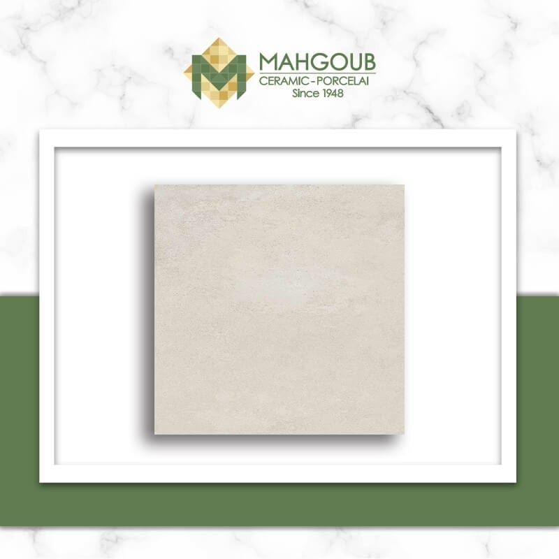 mahgoub-porcelanosa-newport-5